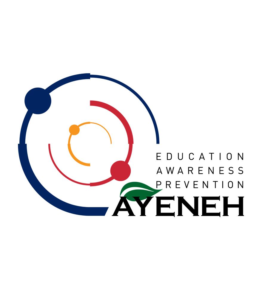Ayeneh Foundation