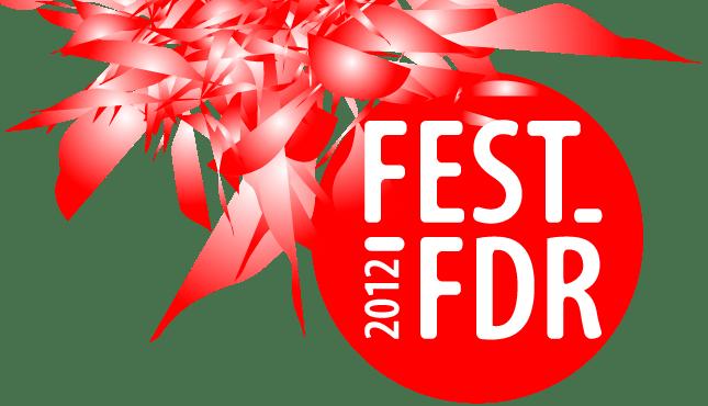 FEST2012