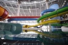 Aquapolis Szeged 3