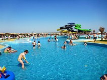 Petroland Aqua Park 2