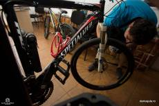 Bike-Repair-Shop-Timisoara (2)