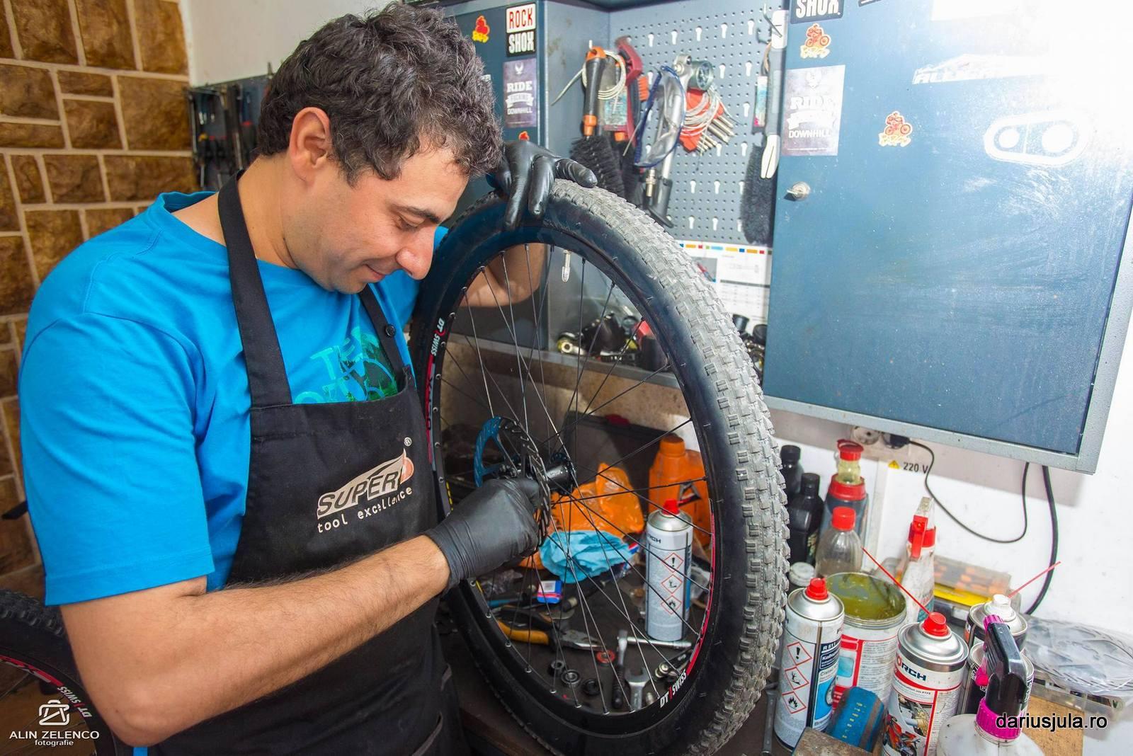 Bike-Repair-Shop-Timisoara (5)