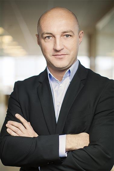 Logistyka - blog Dariusz Krasoń