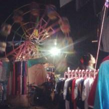 dariwarga_pasar malam_11