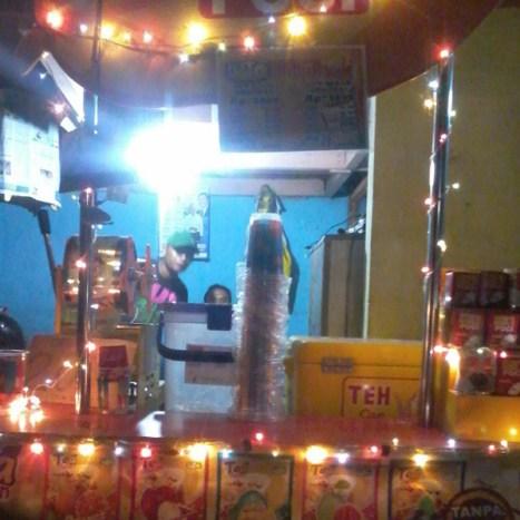 dariwarga_pasar malam_25