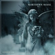 Northern Noise Volume I