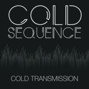 "This week Cold Transmissions new mix ""Cold Sequence"" features tracks from Hapax, Wires & Lights, She Pleasures Herself, Minuit Machine, Empathy Test and a lot more!"