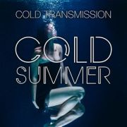We hope you enjoy your holidays! Today we celebrate this hot summer with a new mix from Cold Transmission! Listen to tracks from Bragolin, Silent EM, Carlo Onda, Creux Lies and a lot more!