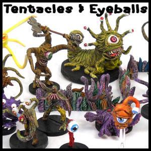 tentacles-eyeballs