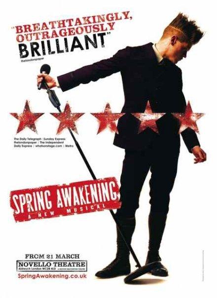 spring-awakening-moritz