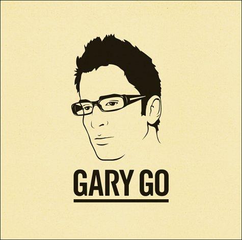 Gary-Go