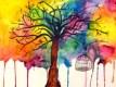 cool-paint-paints-pretty-water-Favim.com-423110