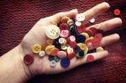 buttons-colorful-cute-Favim.com-176602
