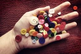 buttons-colorful-cute-Favim.com-176602