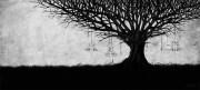 tumblr_static_hanging_tree