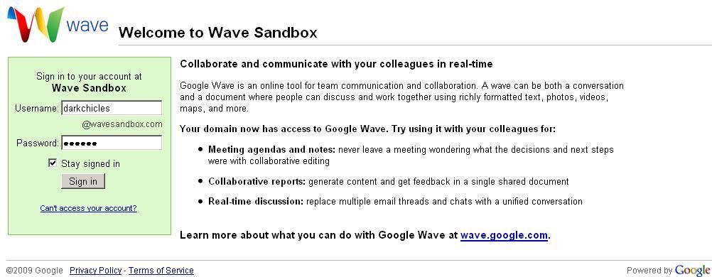 GoogleWave01
