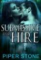 SubmissiveForHire