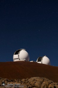 The Last Interferometer Run