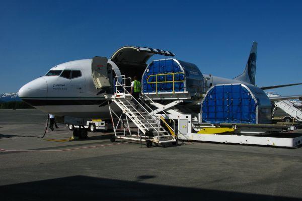 Juneau Alaska Car Rental Airport