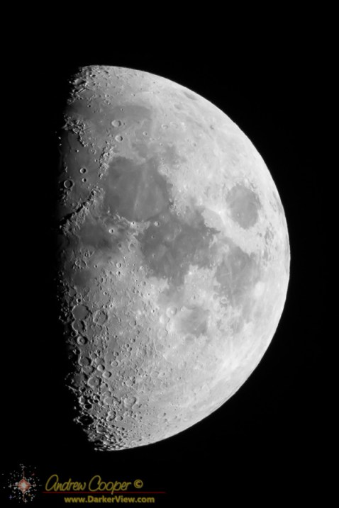 C8 Moon