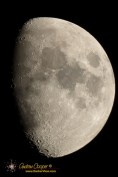 8 Day Moon
