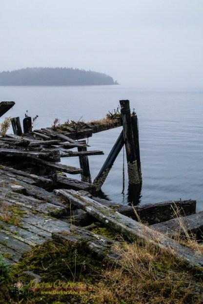 Collapsing Docks