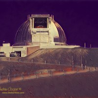 The NASA Infrared Telescope Facility operating in the daytime