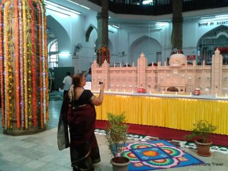 GPO in Mumbai