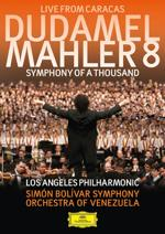 th_dudamel-mahler8