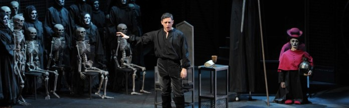 Alexander as Lanceotto Malatesta, 2015 Feb @ Nancy