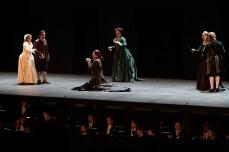 Maria Grazia Schiavo as Zerlina,Nahuel di Pierro as Masetto,Barbara Frittoli as Ervira and Alexander as Leporello
