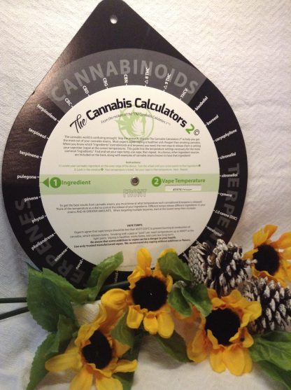 sunflower-calculator-2-pic-original