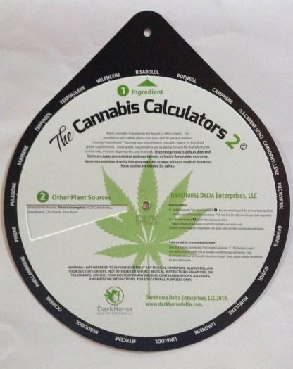 cannabis-calculators-2-back