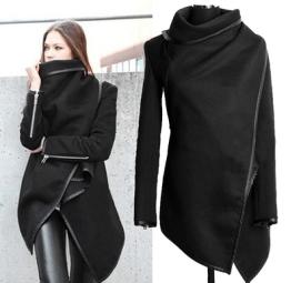 nayoko-black-jacket