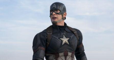 captain-america-civil-war-box-office