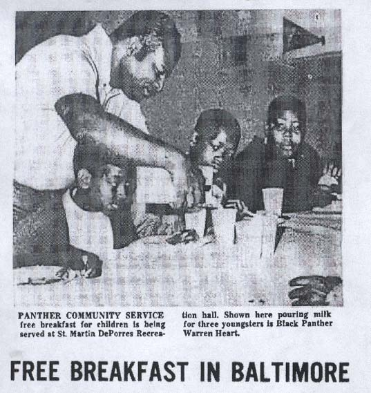 bpp-free-breakfast
