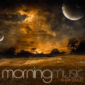 khari_lemuel_morning_music_album