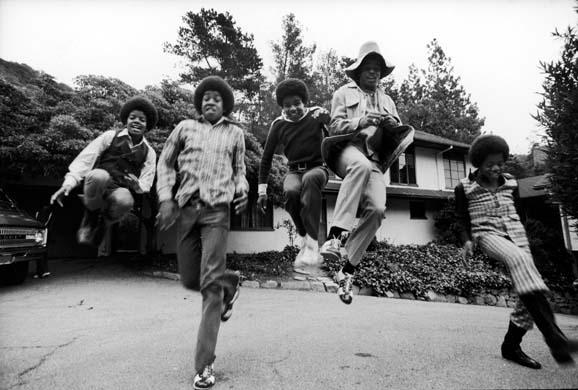 Jackson5-1971-7804