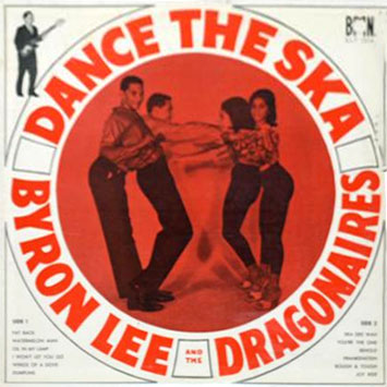 Byron_Lee_and_the_Dragonaires-Dance_the_Ska_b