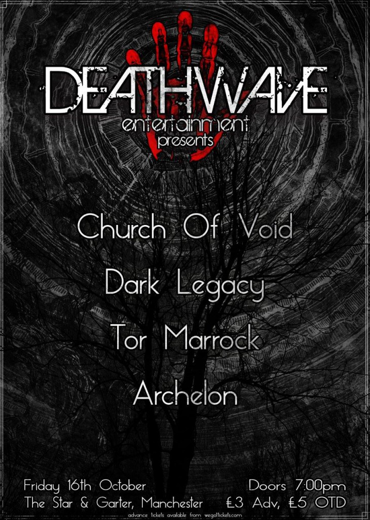 uk_deathwave2015