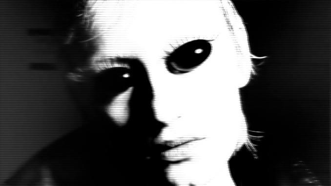 Obscure - She Pleasures HerSelf