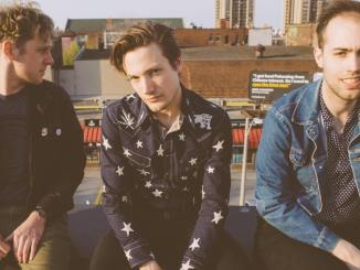 Pain Of Infinity - The Dirty Nil