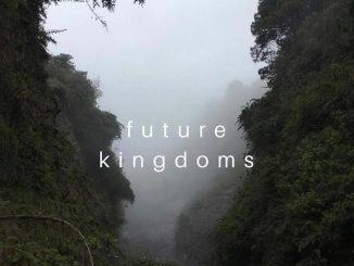 Future Kingdoms - Harbingers