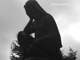 Sentient Dreams - Alonewolf