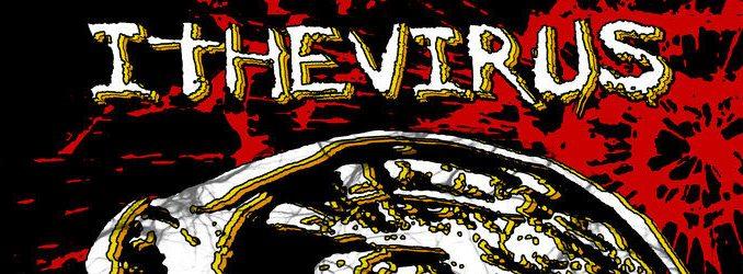 Feel It - ITHEVIRUS
