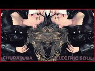 Electric Soul - Chuparuba