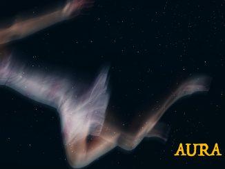 Aura ft Natalia - Dark En Ciel
