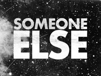 Someone Else - DPLV