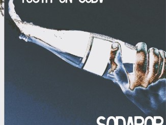 Soda Pop - Youth On Soda