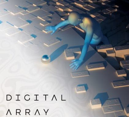 Digital Array - Slaughterhouse